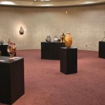 Heritage Gallery 2015