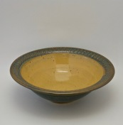 Bowls From $30.00