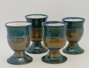 Goblets $20.00 each