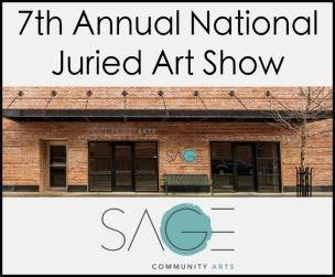 Reception Feb 2, 5-7 pm