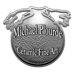 Michael Plourde Ceramic Fine Art